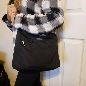 Travelon Anti-Theft Crossbody Bag/Purse Black